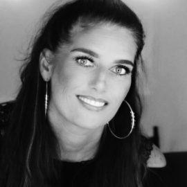Janine van Tulder
