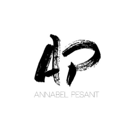 Annabel Pesant