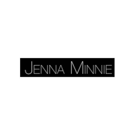 Jenna Minnie