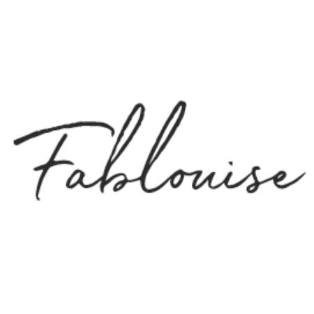 fablouise
