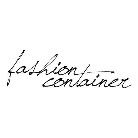 fashion container