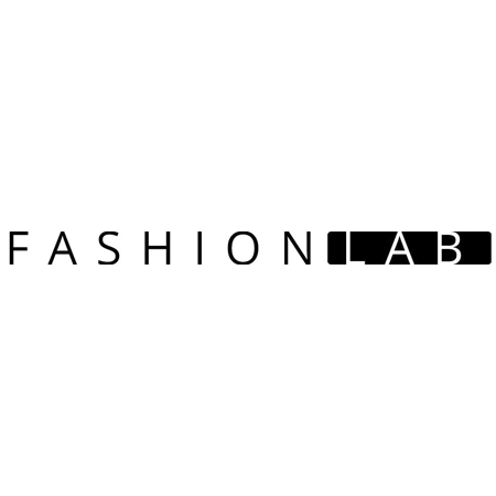 fashionlab