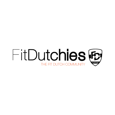 fit dutchies