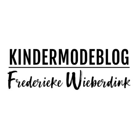 kindermodeblog