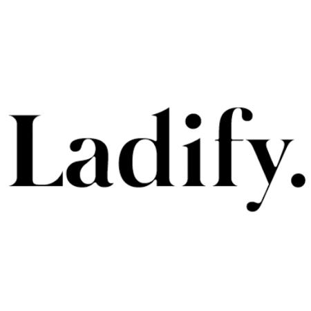 ladify