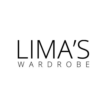 lima's wardrobe
