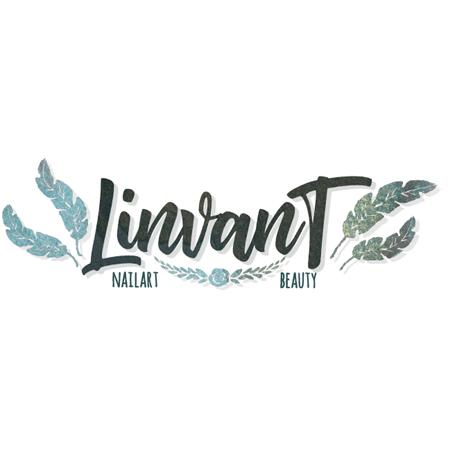 linvant