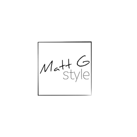 matt g style