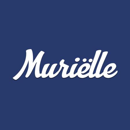 murielle magazine