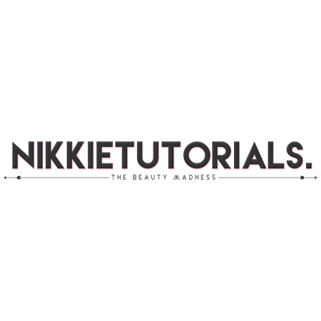 nikkie tutorials