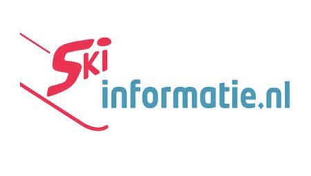 ski informatie