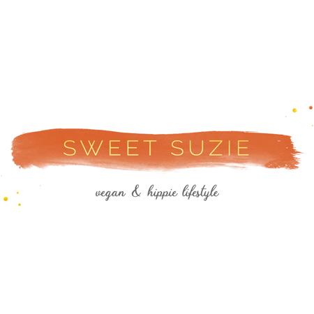 sweet suzie