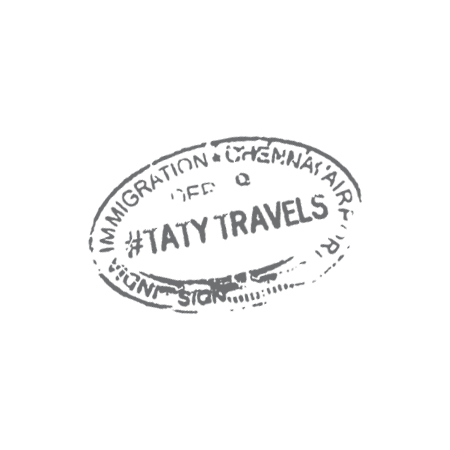 taty travels