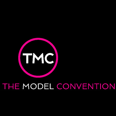 the model convention