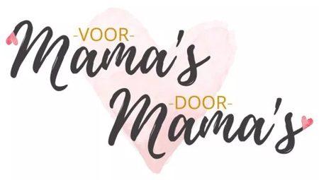 voor mamas door mamas